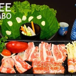 Tặng miễn phí phần ăn của tieulinhphuong tại 756A Âu Cơ, phường 14, Quận Tân Bình, Hồ Chí Minh - 3447070