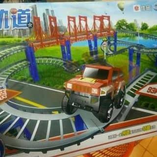 Tàu lượn của lehongnghiayb1 tại Yên Bái - 2812729