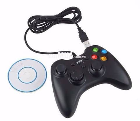 TAY GAME PC-VR BOX USB –360 - 5083138 kashpts88 - LinTin Store -