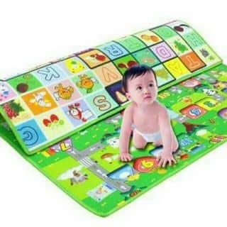 Thảm nằm chơi cho bé của vynguyet5 tại Thành Phố Lạng Sơn, Lạng Sơn - 2983081