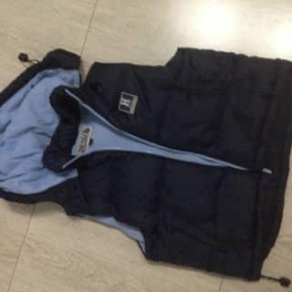 Thanh lí 2 áo khoác trẻ em của quachtranlovely tại Hồ Chí Minh - 3535220