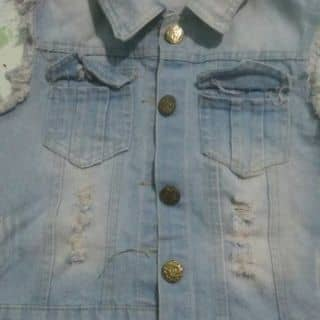Thanh lí áo coptop jeans  của votruong47 tại Bình Định - 3647493