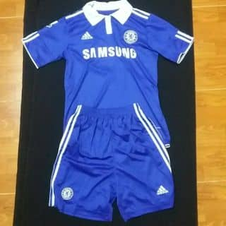 [THANH LÍ] Bộ thể thao Chelsea của gai4869 tại Thái Nguyên - 2889942