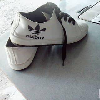 Thanh lí giày bata của linhtruc49 tại Bình Dương - 3596569