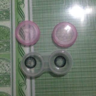 Thanh lí lens của ngaosngans tại Bắc Ninh - 3751500