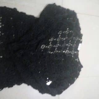 Thanh lí tủ quần áo của tieusam95 tại Kiên Giang - 2928517