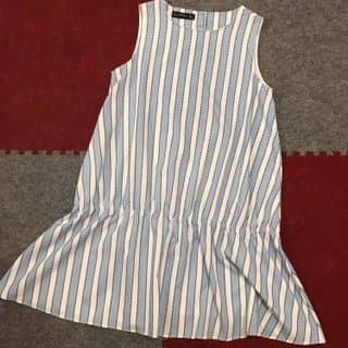 Thanh lí váy của nguyenhuongnhung000 tại Nguyễn Trãi, Thành Phố Bắc Ninh, Bắc Ninh - 3608835