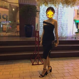 Thanh lý của quyenquyen0109 tại Hồ Chí Minh - 3262102
