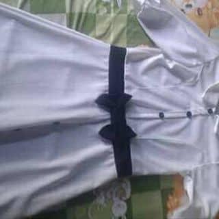 Thanh lý của letam318 tại a, Thành Phố Phan Rang-Tháp Chàm, Ninh Thuận - 3832571