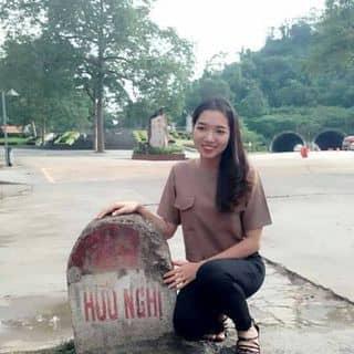 Thanh lý áo của xuankim29 tại Hồ Chí Minh - 3310447