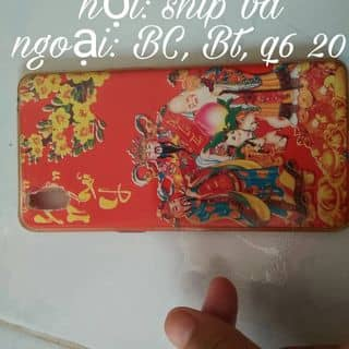 THANH LÝ combo 3c 70k của 01682310168 tại Hồ Chí Minh - 2943099