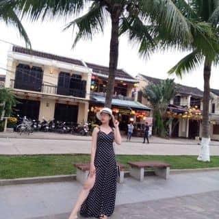 Thanh ly đầm của samhara tại 0901365466, Quận Tân Bình, Hồ Chí Minh - 3261510