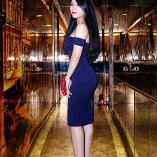 Thanh Lý đầm dự tiệc 200k mua shop 410 của kimdan6 tại Hồ Chí Minh - 3206080