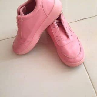 Thanh lý giày bánh mỳ của anhlan650 tại Lâm Đồng - 3235011