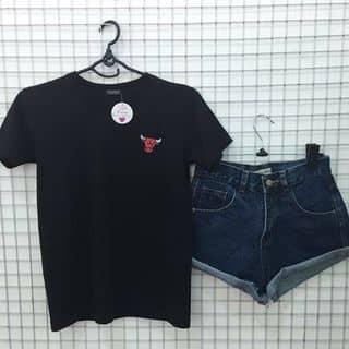 Thanh lý quần áo của chuotpo tại Hồ Chí Minh - 3093720