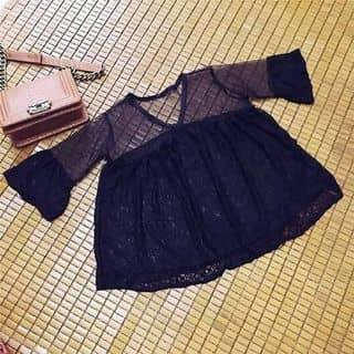 Thanh lý Váy zara  của nguyenthithuphuong1 tại Thôn Thượng Ba,  P. Thủy Xuân, Thành Phố Huế, Thừa Thiên Huế - 3478790