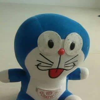 Thú nhồi bông đep của nguyenlinh523 tại Shop online, Huyện Ngã Năm, Sóc Trăng - 1151060