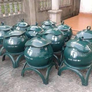 Thùng rác cao su của totieu tại Quảng Trị - 946543