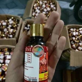 Thuốc tăng cân của nguocc2503 tại Quảng Trị - 2806929