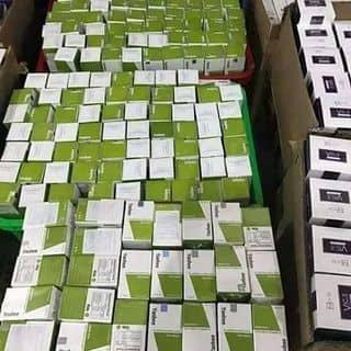 Thuốc tăng vòng 1 của namxaugai tại Yên Bái - 3513662