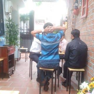 Tiệm cà phê U - ories của uories_store tại 70 Cao Bá Quát - Pleiku - Gia Lai, Thành Phố Pleiku, Gia Lai - 4378639