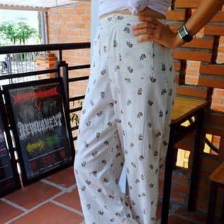 Tiệm cà phê U - ories của uories_store tại 70 Cao Bá Quát - Pleiku - Gia Lai, Thành Phố Pleiku, Gia Lai - 4518939