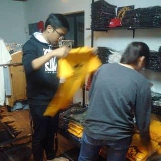 Tiệm cà phê U - ories của uories_store tại 70 Cao Bá Quát - Pleiku - Gia Lai, Thành Phố Pleiku, Gia Lai - 5740076