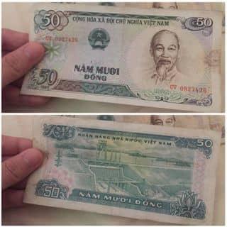 Tiền xưa việt nam của quyks2 tại Phú Thọ - 2209451