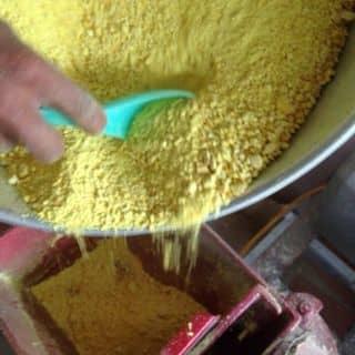 Tinh bột nghệ nguyên chất   của hoaihuong19 tại 275 Nguyễn Công Trứ, Thạch Quý, Thành Phố Hà Tĩnh, Hà Tĩnh - 1246579