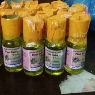 Tinh dầu tràm Huế của duongngochoa2 tại 189 Biên Hòa, Thành Phố Phủ Lý, Hà Nam - 1156558