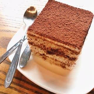 [Food Tour #13]: 30 món bánh ngọt tuyệt đẹp khiến teen chết thèm.