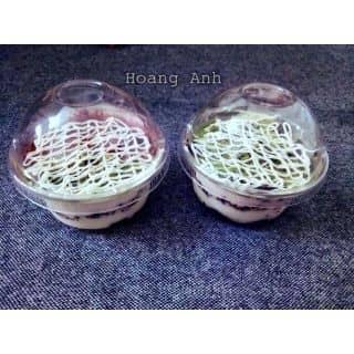 Tiramisu - oreo cheesecake của anhhoang523 tại Hồ Chí Minh - 3451134