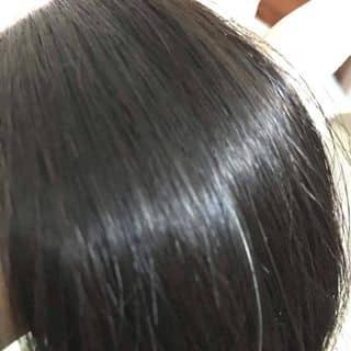 Tóc giả bằng tóc thật 250gr giá rẻ cho các chị em mọi zô của nguyenthanhthoa250996 tại 126 Cây Trâm,  P. 9, Quận Gò Vấp, Hồ Chí Minh - 3333797