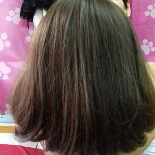 Tóc Giả y thật của lavanthanh1 tại Shop online, Quận Tân Phú, Hồ Chí Minh - 3610830