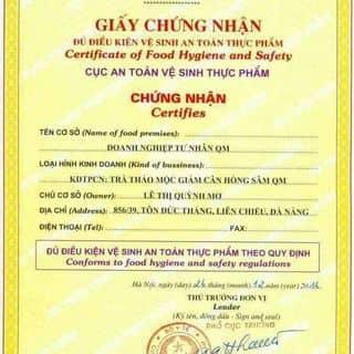 TOP 10 SP, DỊCH VỤ TỐT NHẤT VÌ NGƯỜI TIÊU DÙNG 2017 của visao2 tại Tiền Giang - 3849064