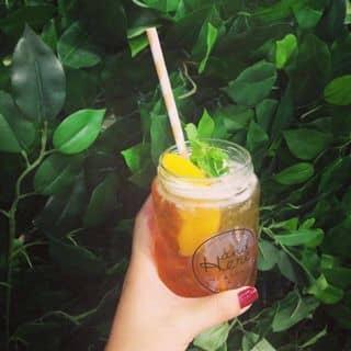 """[GỢI Ý] And Here Cafe - Một góc Hà Nội """"KHÔNG VỘI VÃ"""""""