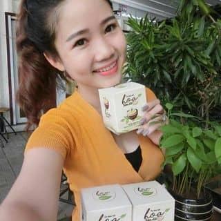 Trà Hoa Sâm Đất ZN của luonghue1 tại Lạng Sơn - 840203