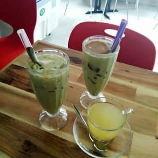 Trà sữa Happy Life 20k của daianhsakra tại 166 Diên Hồng, Bình Định - 2296420