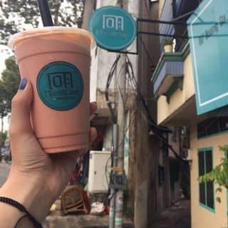 Trà sữa Microwave của lovepinkrainyvt tại 817 Hoàng Sa, phường 9, Quận 3, Hồ Chí Minh - 4247948