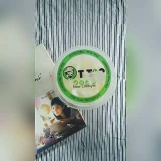 Trà sữa mộc hương của meow188 tại 115 Trần Phú, Cầu Đất, Quận Ngô Quyền, Hải Phòng - 3402302