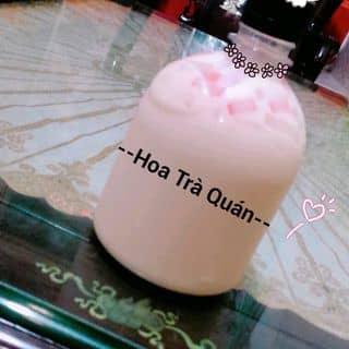 Trà sữa thạch♡♡ của hoanglanchi tại Trường Cao đẳng Sư phạm Vĩnh Phúc, Thị Xã Phúc Yên, Vĩnh Phúc - 3680962