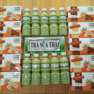 Trà sữa thái của nhunguyen148 tại Kiên Giang - 753748