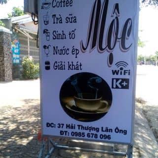 Trà sữa, Trà Thái, Coffee của luckylac tại Ninh Thuận - 3778362