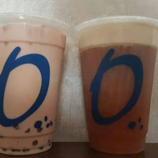 Trà sữa trân châu của minhtrietlam tại 24 Nguyễn Đình Chiểu, Thành Phố Kon Tum, Kon Tum - 2679952