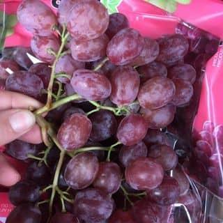Trái cây nk của nhungwonderful6789 tại Hải Phòng - 2310835