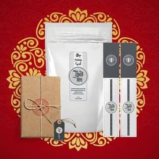 Trầm hương Việt Nam của uories_store tại 86 Phan Đình Giót - Pleiku - Gia Lai - Việt Nam, Thành Phố Pleiku, Gia Lai - 5556045