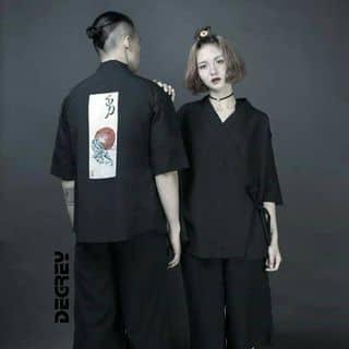Trang phục mới của ue01v164 tại Hoàng Văn Thụ, Thành Phố Bắc Giang, Bắc Giang - 4170253