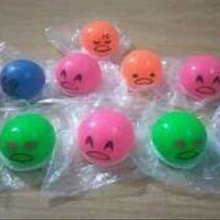 Trứng gudetama lười màu của conssnhocsstrangssanhss tại Shop online, Huyện Đạ Tẻh, Lâm Đồng - 2289233
