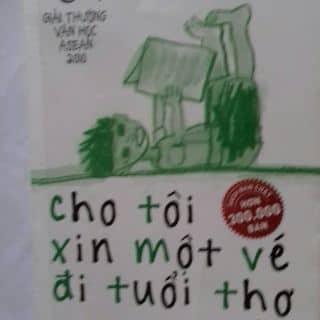 """Truyện """"cho tôi xin một vé đi tuổi thơ"""" của nguyenthimyle147 tại Bình Dương - 3231636"""