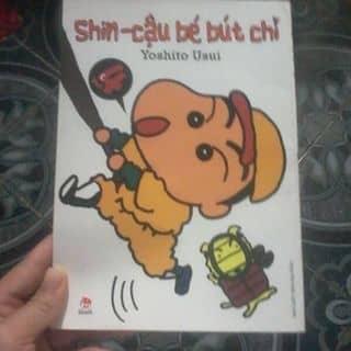 Truyện shin của hoangmy150 tại Kiên Giang - 2883629